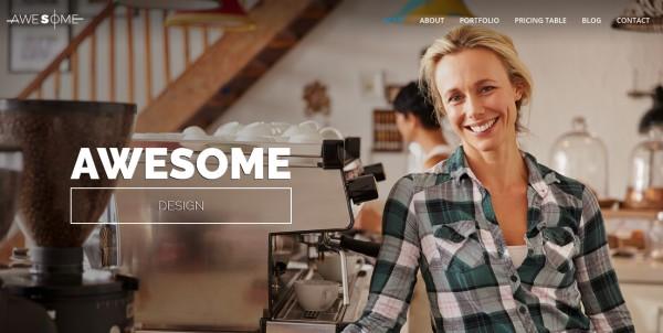 Multipurpose HTML Templates
