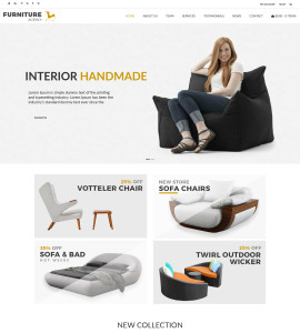 furniture-agency