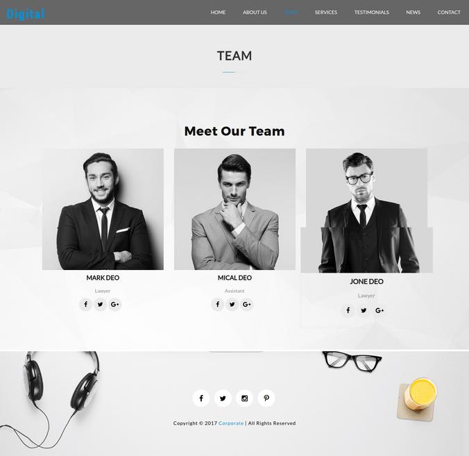 Corp02 Team[1]