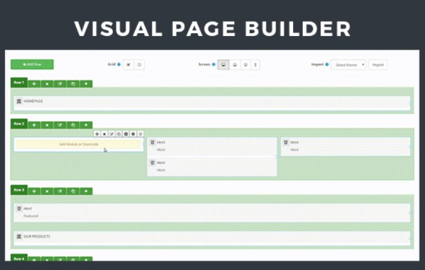 04-page-builder