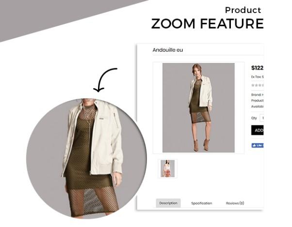 17-product-image-zoom
