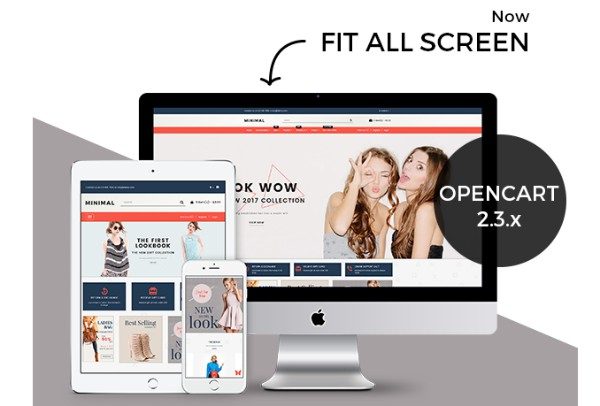 18-fit-all-screen