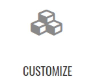21-customize-easily