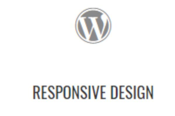 02-responsive-design