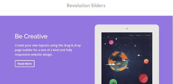 05-revolution-slider