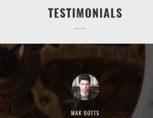 07-testimonials