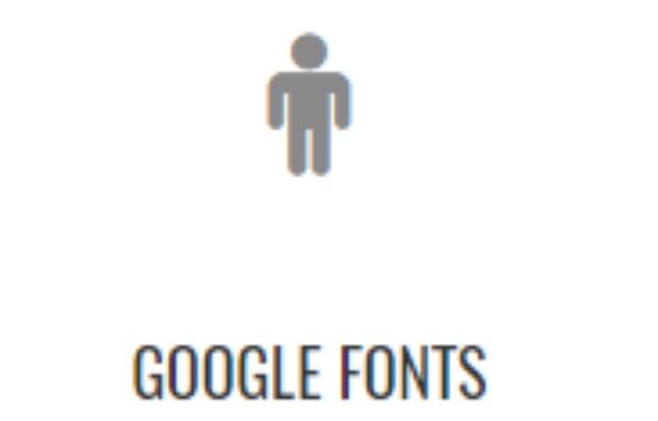 11-google-fonts