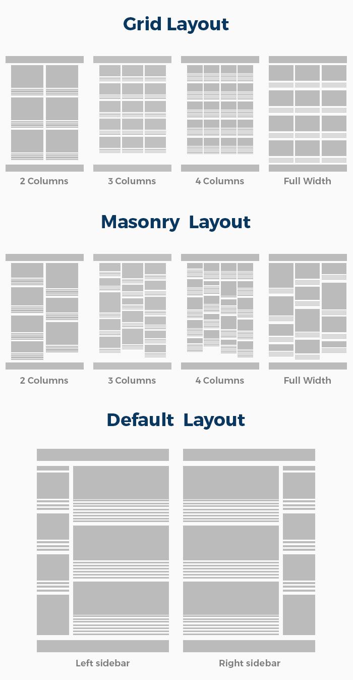 blog-screen (2)