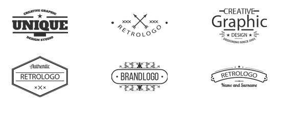 bradn logo