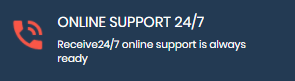 free support and upgrade