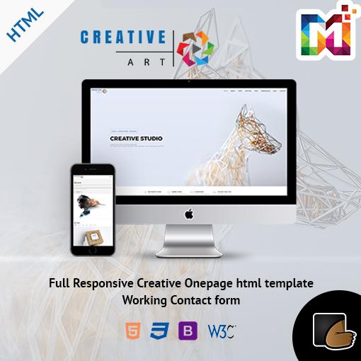 Responsive Multipurpose Agency