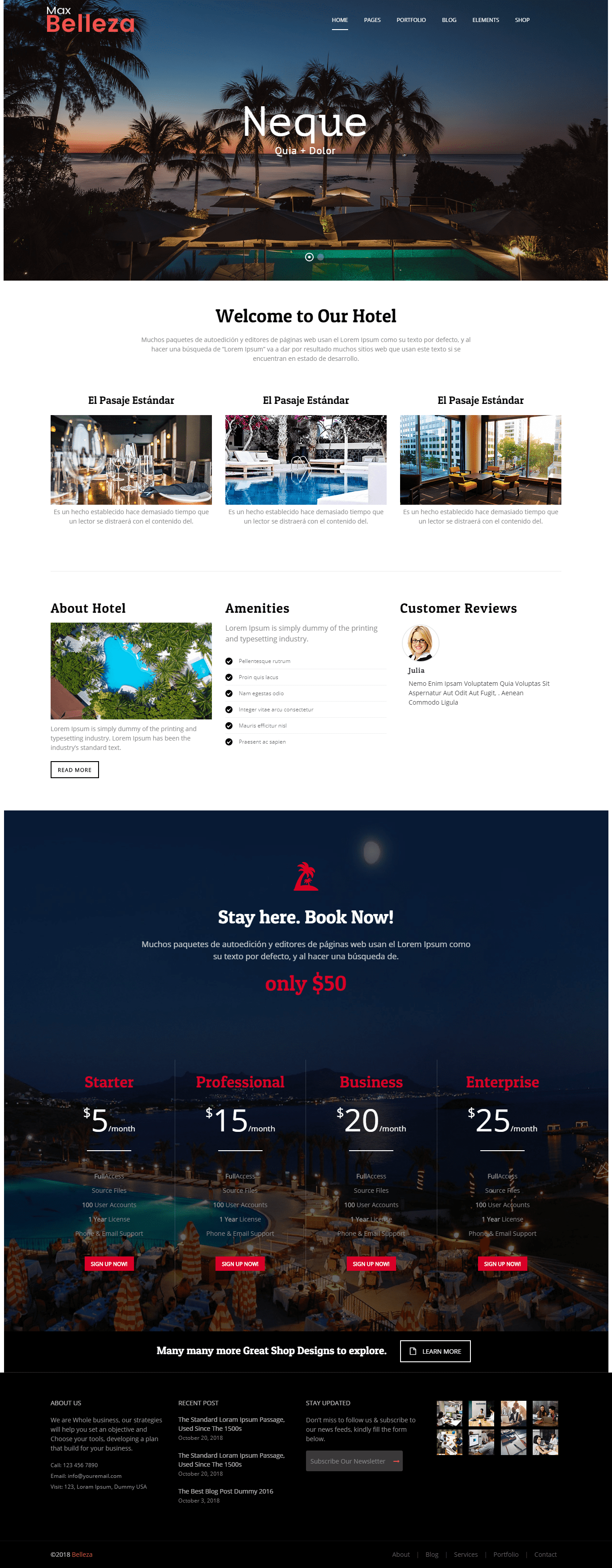 screencapture-wpthemes-multipurposethemes-belleza-hotel-2018-10-26-15_50_43