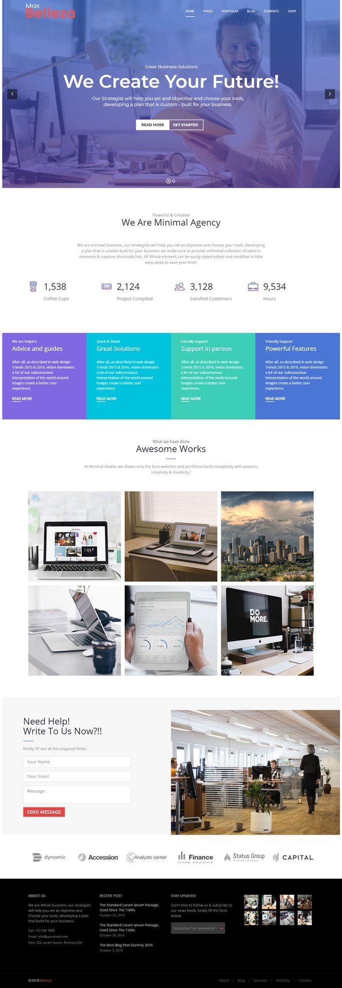 screencapture-wpthemes-multipurposethemes-belleza-marketing-2018-10-26-15_58_20