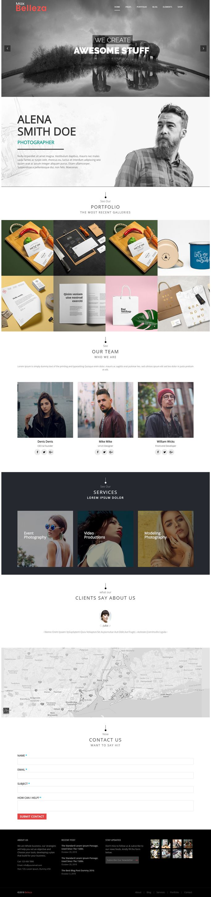 screencapture-wpthemes-multipurposethemes-belleza-photography-2018-10-26-15_51_50