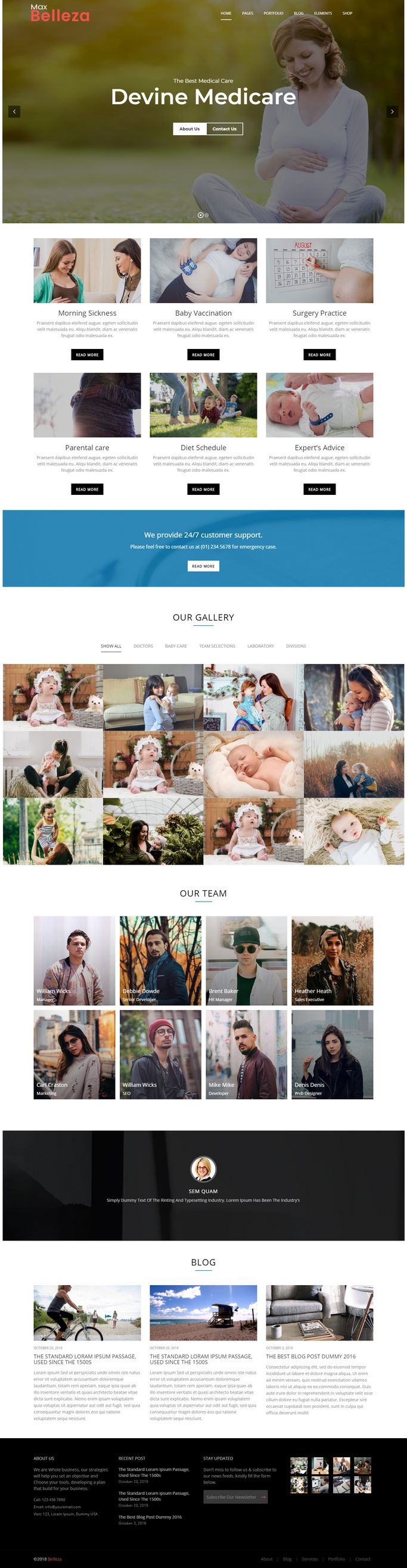 screencapture-wpthemes-multipurposethemes-belleza-pregacare-2018-10-26-15_54_08