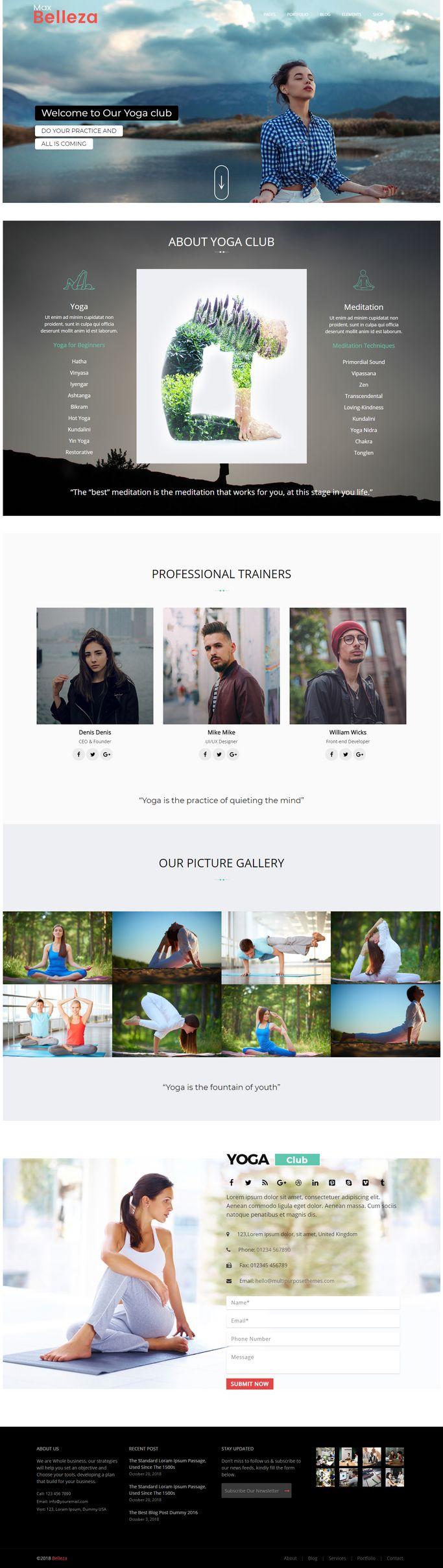 screencapture-wpthemes-multipurposethemes-belleza-yoga-2018-10-26-16_08_08[1]