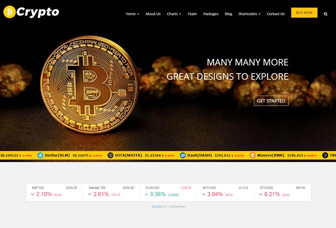 Crypto4 (1)