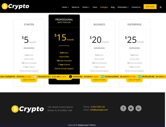 Crypto5 (1)