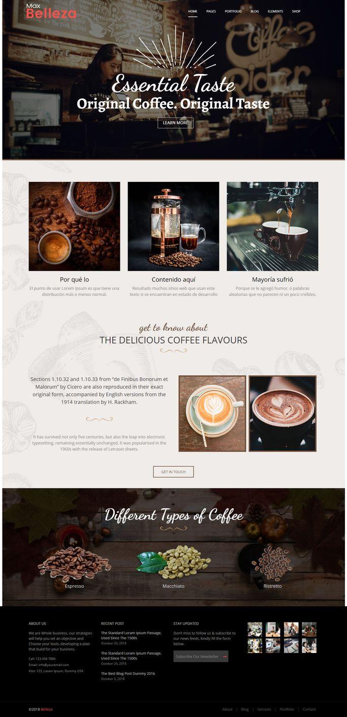 screencapture-wpthemes-multipurposethemes-belleza-coffee-2018-10-26-15_44_13