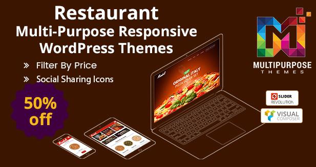s4-Restaurant-617x327