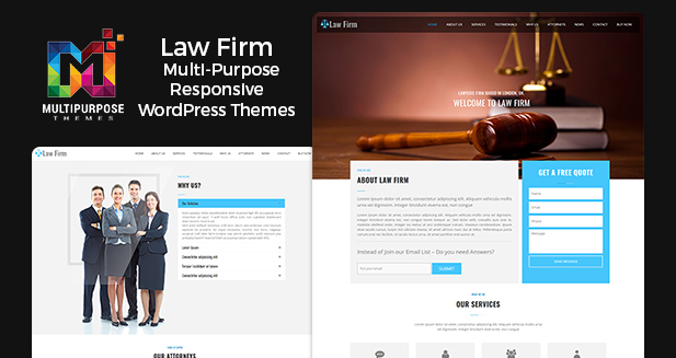 wp-Law-Firm-617x327