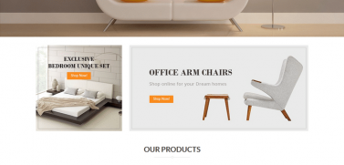Best WooCommerce Responsive WordPress Themes For 2020