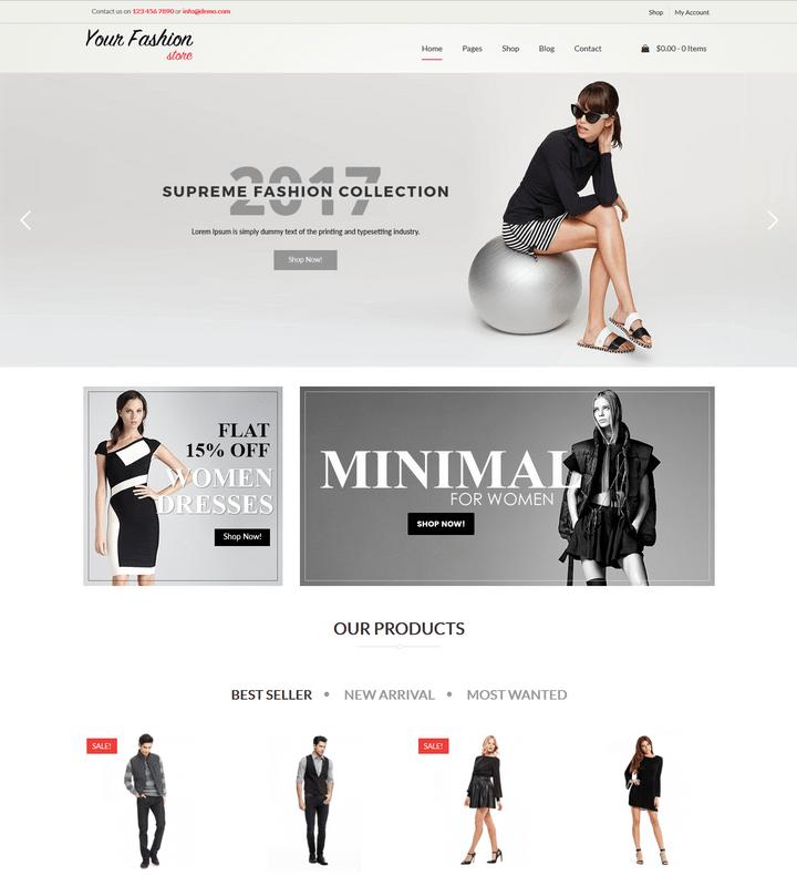 fashion_store[1]