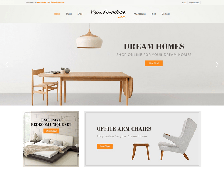 furniture[1]