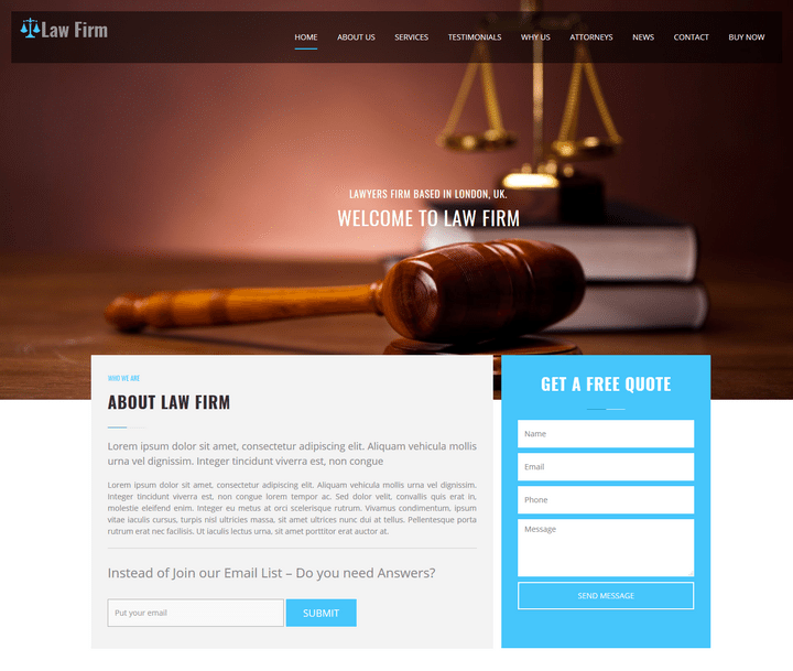 law_firm[1]