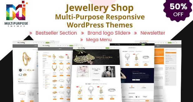 s2-Jewellery-617x327
