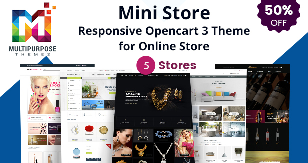 s2-Mini-Store-oc025-617x327