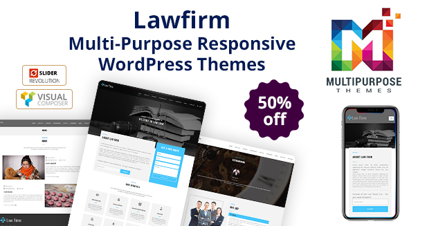 Corporate Base A Premium WordPress Themes With Law Firm Theme