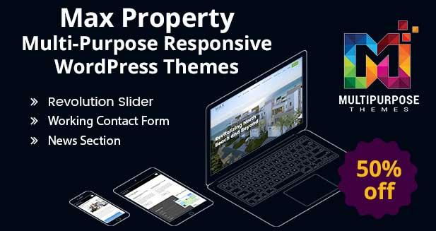 s4-Max-Property-617x327