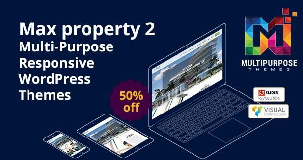 s4-Max-property-2-617x327