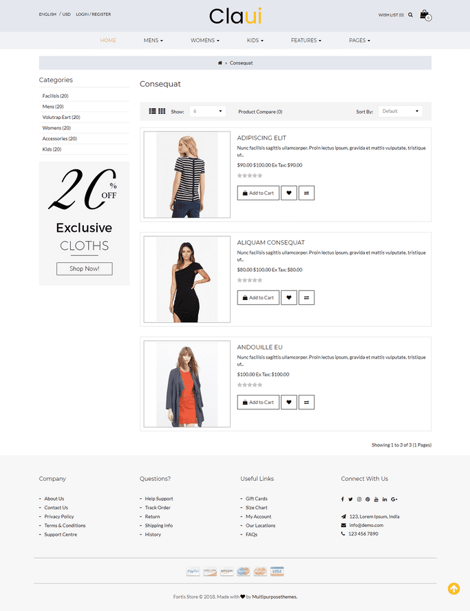screencapture-opencartthemes-multipurposethemes-oc038-oc06-index-php-2018-06-15-11_25_18 (1)