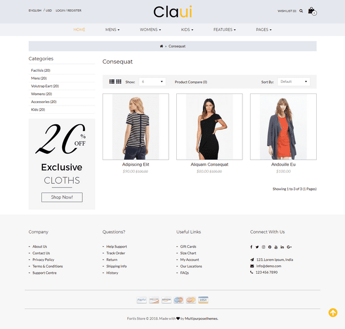 screencapture-opencartthemes-multipurposethemes-oc038-oc06-index-php-2018-06-15-11_26_22 (1)