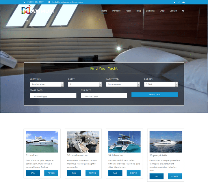 yacht[1]