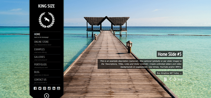 screencapture-kingsizetheme-2018-07-04-12_30_38[1]