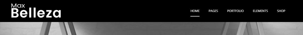 Screenshot (63)