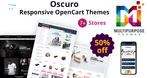 [$38] Elegant OpenCart Themes – Latest Trends In The Fashion World