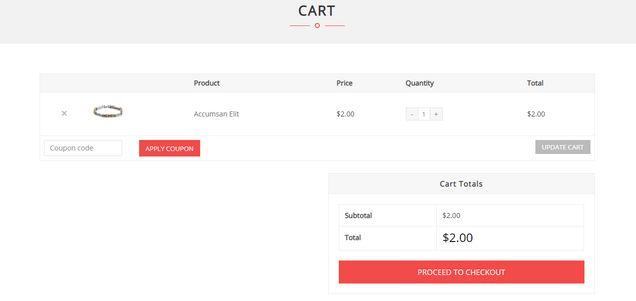 cart[1]