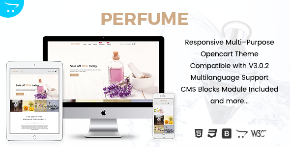 Https://s3.envato.com/files/255501083/perfume-features-screen.__large_preview.png