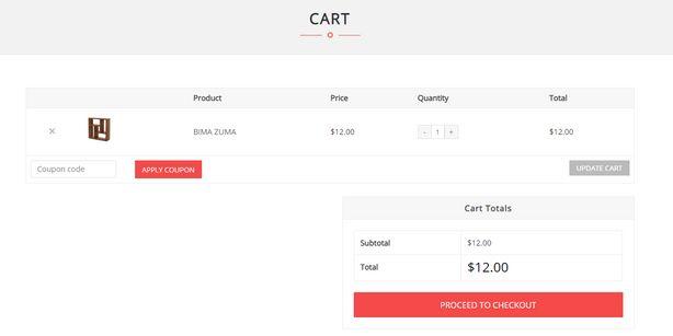 cart1[1]