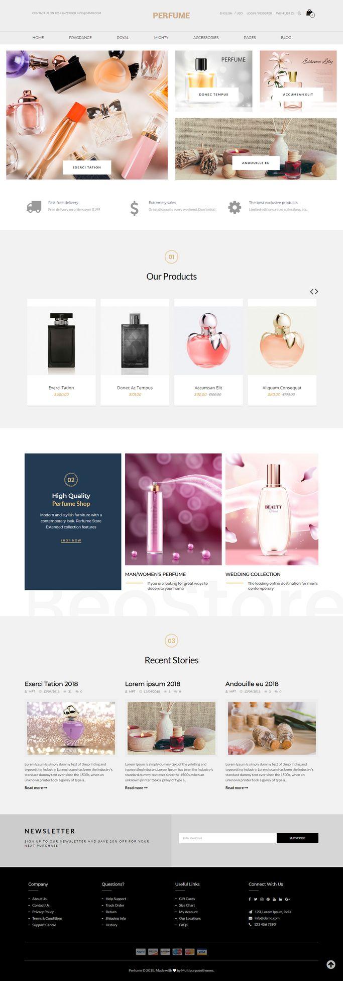 screencapture-opencart-multipurposethemes-perfume-oc02-2018-11-13-11_10_35