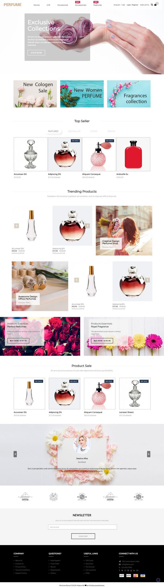 screencapture-opencart-multipurposethemes-perfume-oc03-2018-11-15-13_28_00