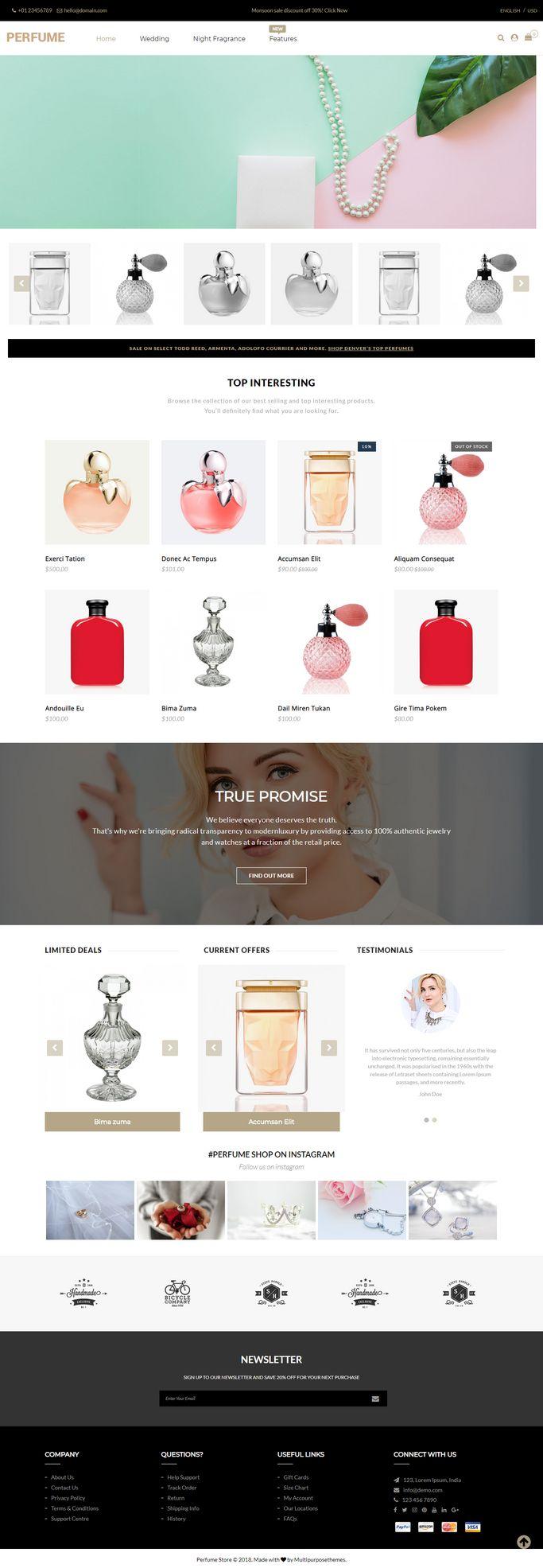 screencapture-opencart-multipurposethemes-perfume-oc05-2018-11-20-13_37_46