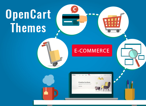 Do You Know What The Best Solution For Your E-commerce Business Is?