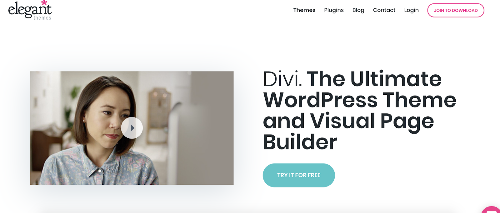 Premium Responsive WordPress Themes