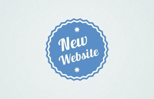 New Website 848×548
