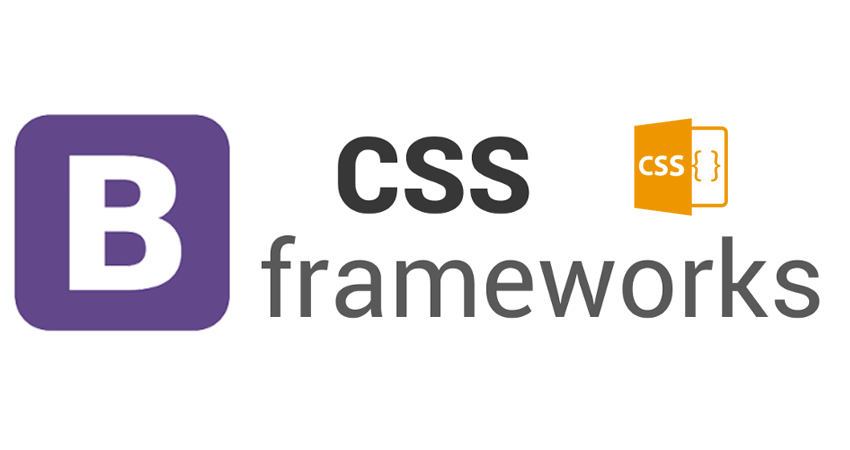 The Best CSS Frameworks In 2019 That Should Be On Your Options List